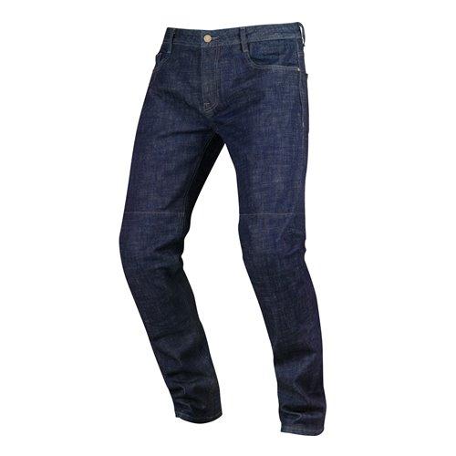 Alpinestars Jeans DOUBLE BASS DENIM Medium Wash 32