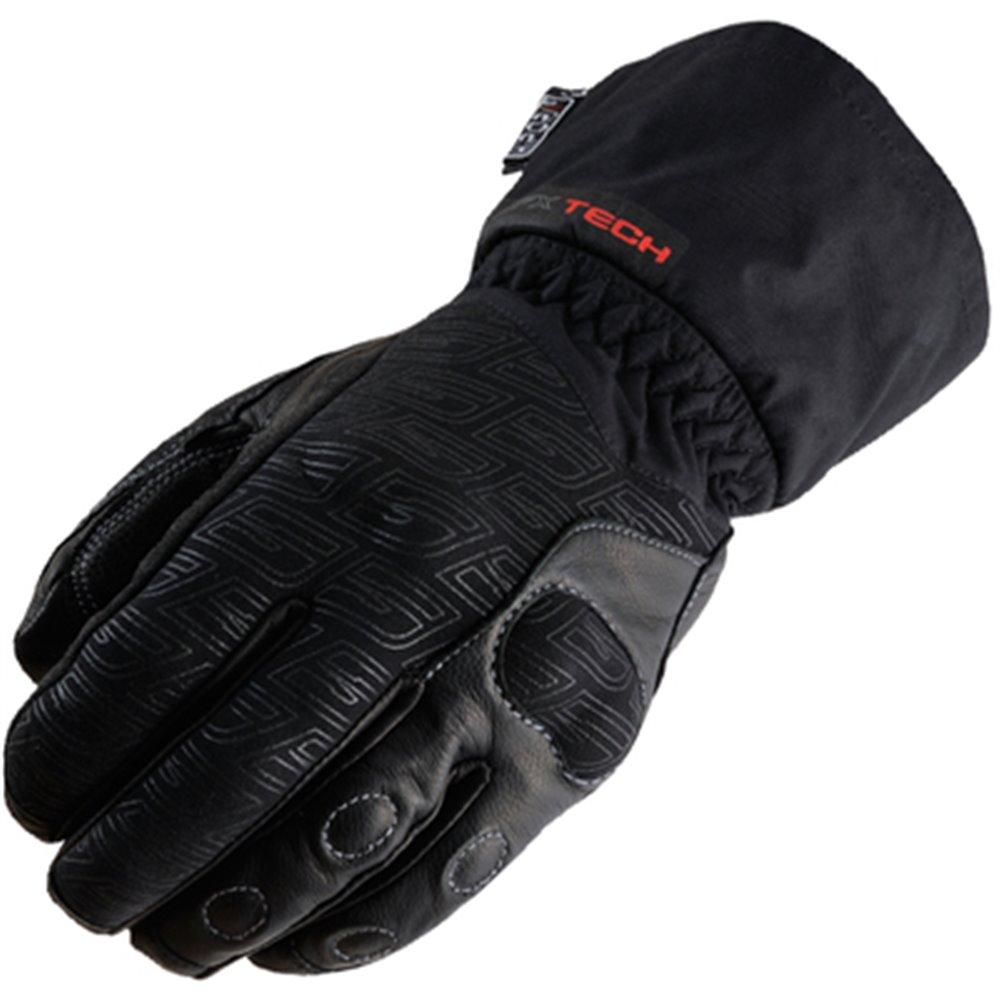 Five glove WFX Tech Gore-Tex Black 3XL