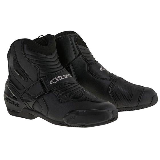 Alpinestars Shoe SMX 1 R black 40