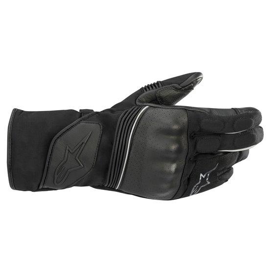 Alpinestars Gloves Valparaiso v2 Drystar Black M
