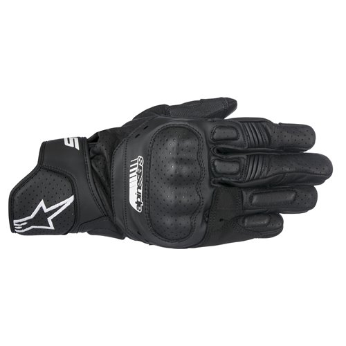 Alpinestars Glove SP5 black S