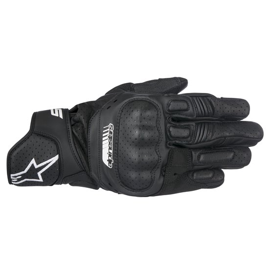 Alpinestars Glove SP5 black XL