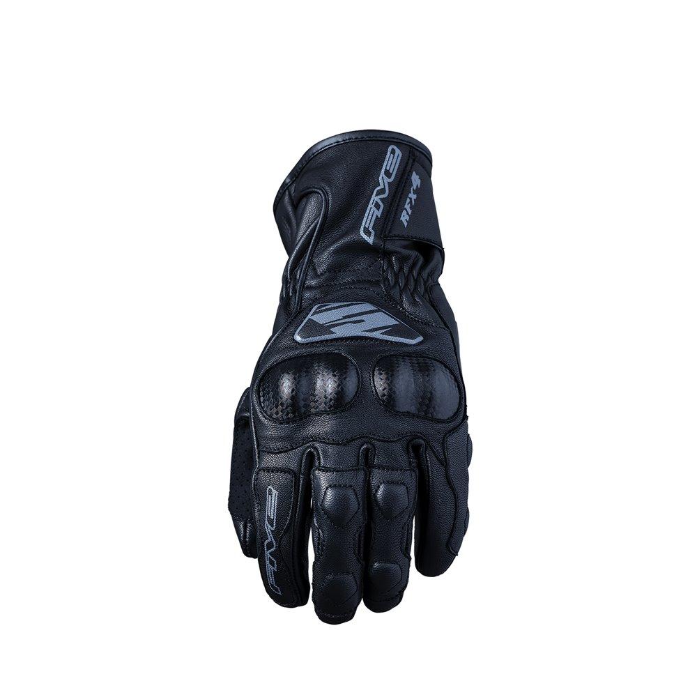 Five Glove RFX4 Black L