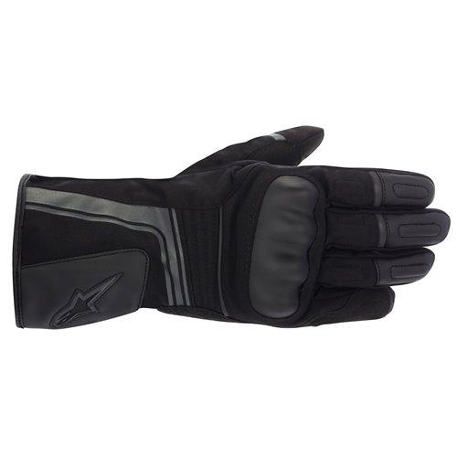 Alpinestars  Santiago DS Gloves black 3XL