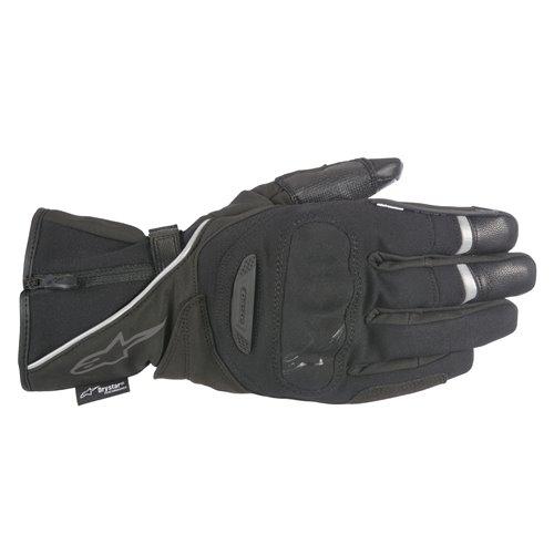 Alpinestars Gloves Primer Drystar Black L