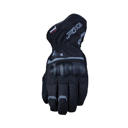 Five Glove WFX3 Black L
