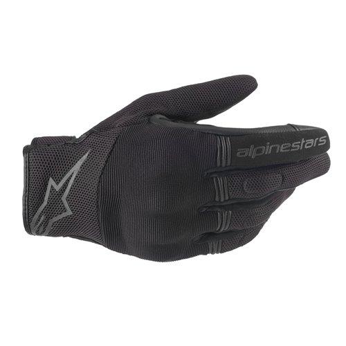 Alpinestars Gloves Woman Copper Black S
