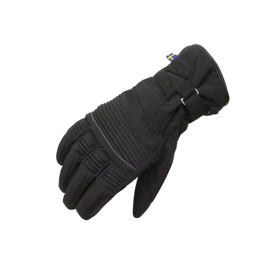 Lindstrands Glove Greip Black 06
