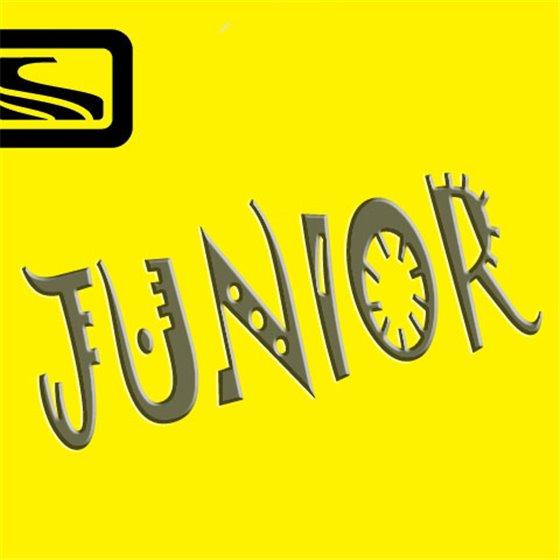 Scott lens Junior 89-S,single clear