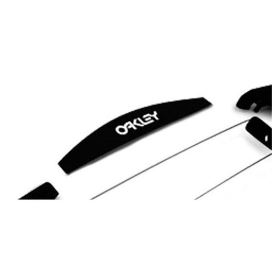 Oakley MX Goggl.Acc. Front Line MX Mud Guard Repl. Kit