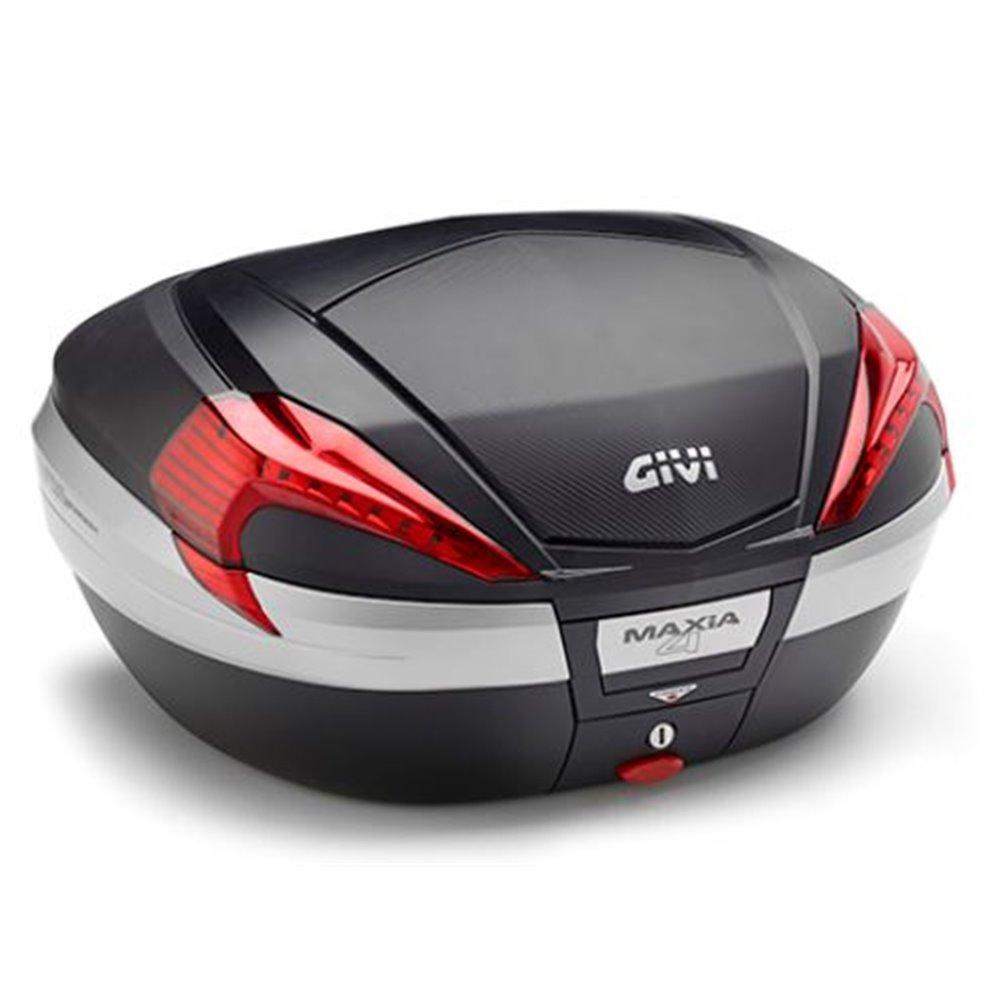 Givi V56 Maxia 4 Monokey 56lt black/carbon look
