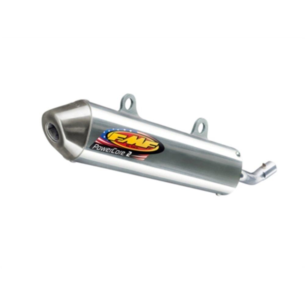 FMF KTM 250SX/XCW/300XCW 17/HSQVR TC/TE/TX250/300 17 POWERCORE 2 SILENCER