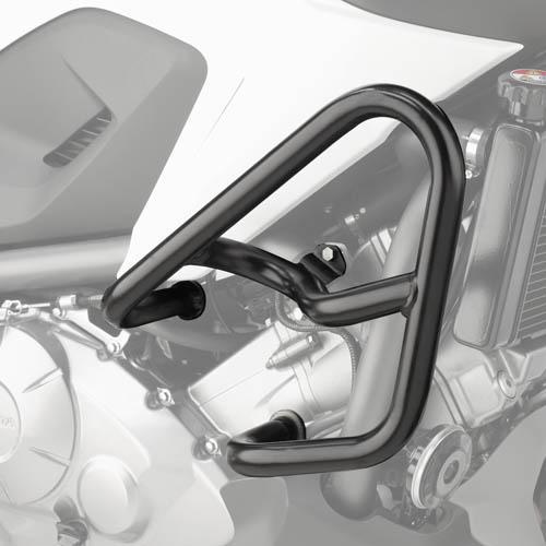 Givi Specific engine guard NC700X 12-