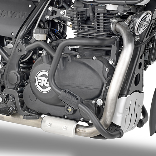 Givi Specific engine guard Royal Enfield Himalayan (18-19)