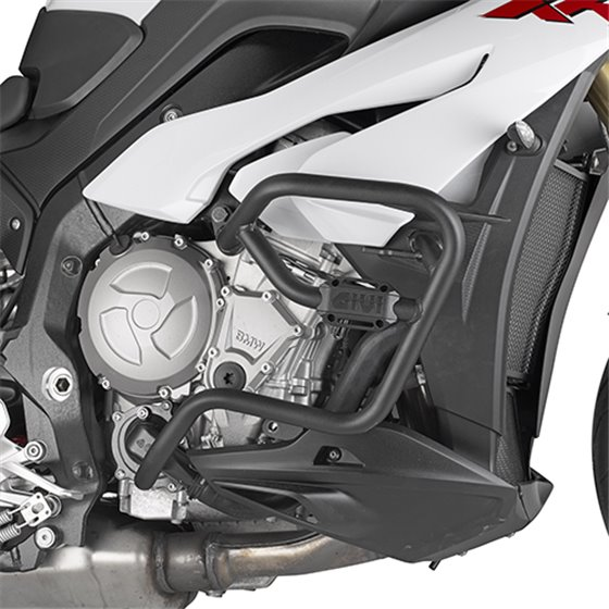 Givi Engine guards S 1000 XR (15)