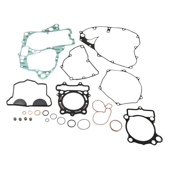 Athena Full-gasket, Suzuki RM-Z 250 10-