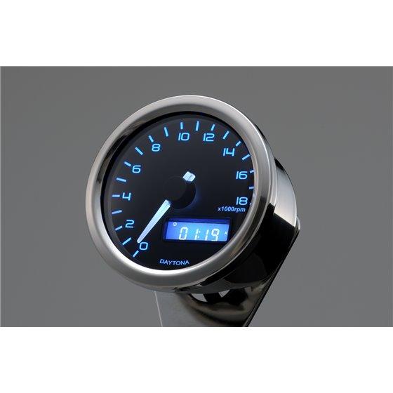 Velona 60 Tachometer 0-18000r/pm