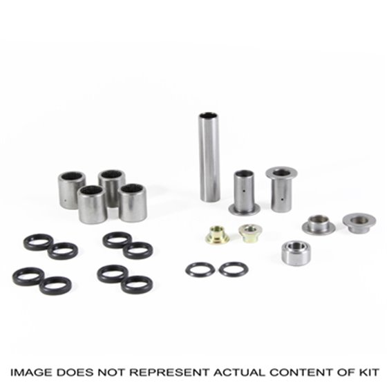 ProX Swingarm Linkage Bearing kit CR125 '00-01 +CR250 '00-01