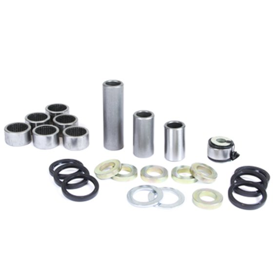 ProX Swingarm Linkage Bearing kit CR125 '98-99+CR250 '98-99