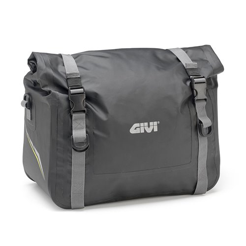 Givi EA120 Waterproof cargo bag 15 ltr