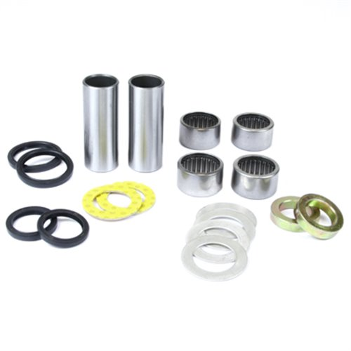 ProX Swingarm Bearing Kit YZ250 '06-19 +WR250F/YZ450F '06-07