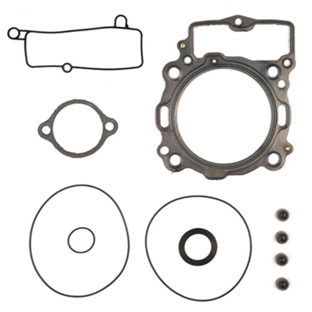 ProX Top End Gasket Set KTM450SX-F '07-12