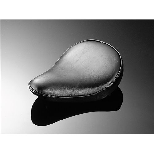 Highway Hawk solo seat large