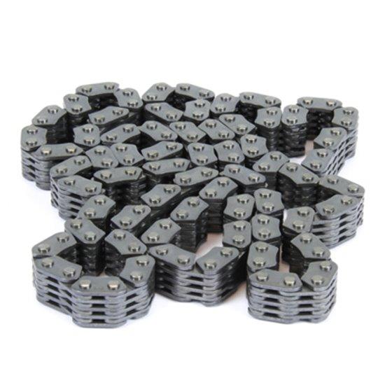 ProX Camchain GSX-R600 '97-00 + GSX-R750 '96-99 + VS600 Intr