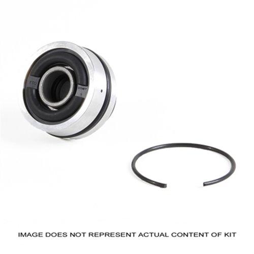 ProX Rear Shock Seal Head Kit Husqvarna CR/WR125/250 '01-04