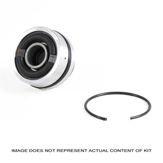 ProX Rear Shock Seal Head Kit KTM85SX '03-13