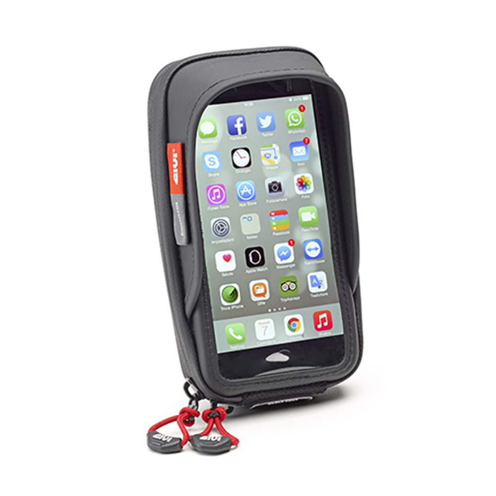 Givi Smartphone / GPS Iphone 6 Plus, Galaxy S6