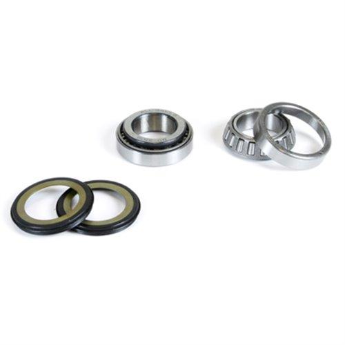 ProX Steering Bearing Kit CRF50F/70F/80F/100F '04-12