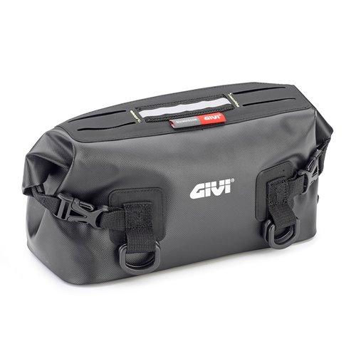 Givi GRT717 Universal tool bag 5 ltr