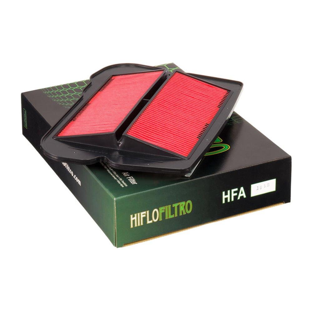 HiFlo air filter HFA1912