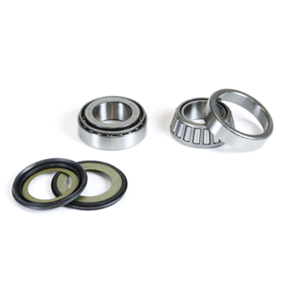 ProX Steering Bearing Kit KLX125 '03-06 + RM80 '90-01