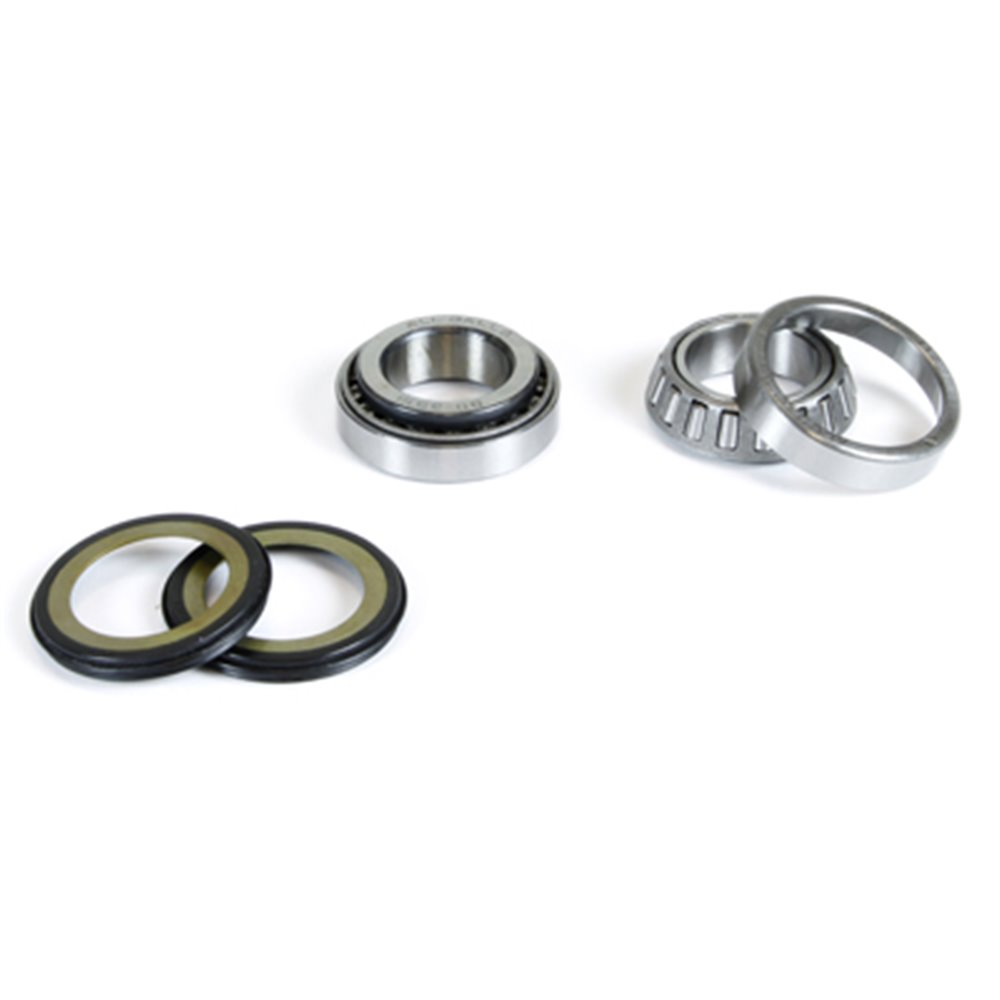 ProX Steering Bearing Kit GSX-R600 '97-07 + YZF-R6 '99-05