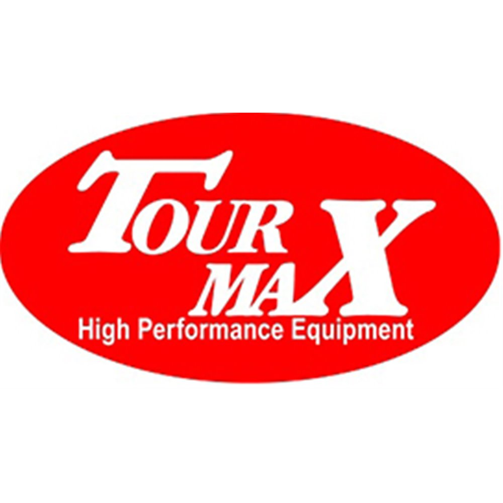 Tourmax Mastercyl. Rep kit Rear