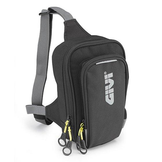Givi EA113B Leg wallet XL