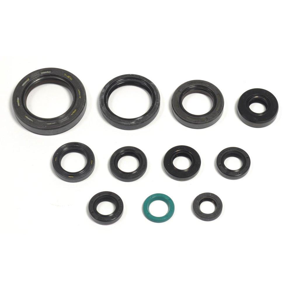 Athena Oil seal set, Honda CR 125 04-07