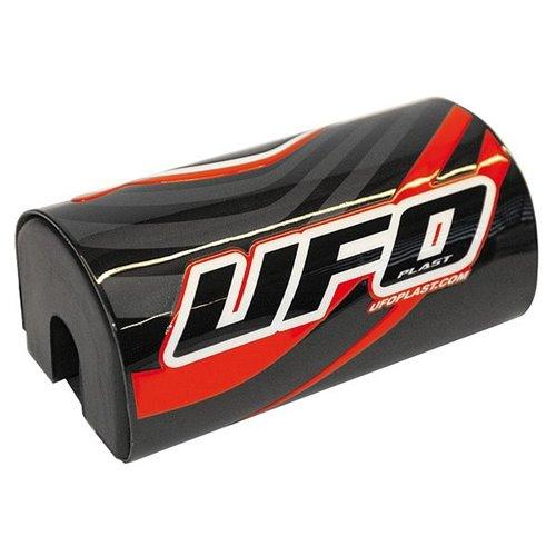UFO Barpad/Fatbar Black