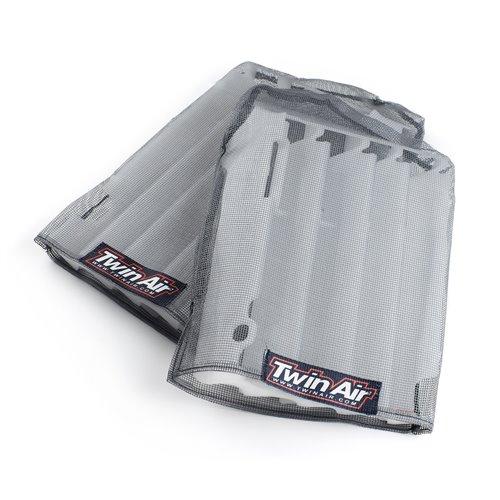Twin Air radiator sleeve KTM SX85 18-20/TC85 18-20