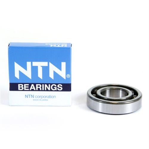 ProX Crankshaft Bearing SX07E39 KTM400/450/500/530EXC-R 35x