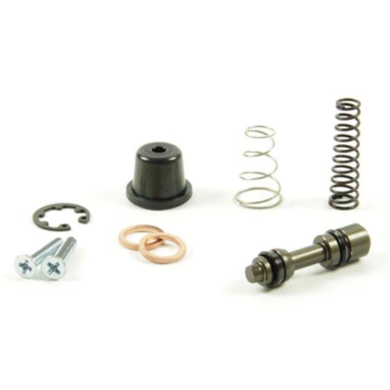 ProX Front Master Cylinder Rebuild Kit Husqvarna 125-501 '14