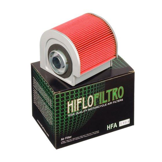HiFlo air filter HFA1104