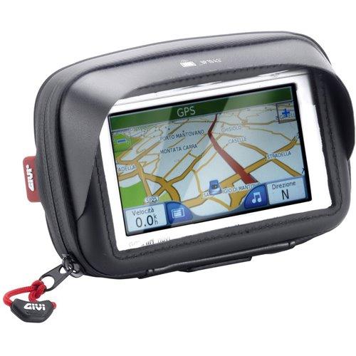 Givi Smartphone / GPS holder up to 3,5