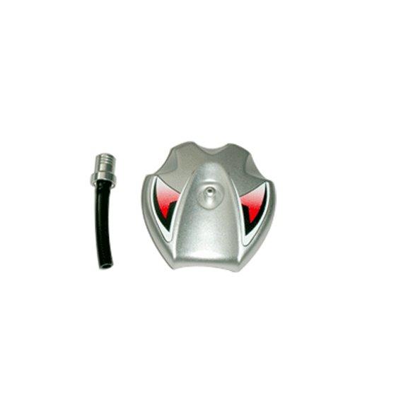 GAS CAP KTM 07-