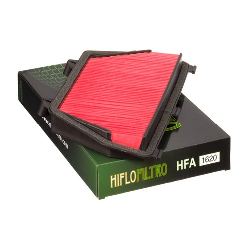 HiFlo air filter HFA1620