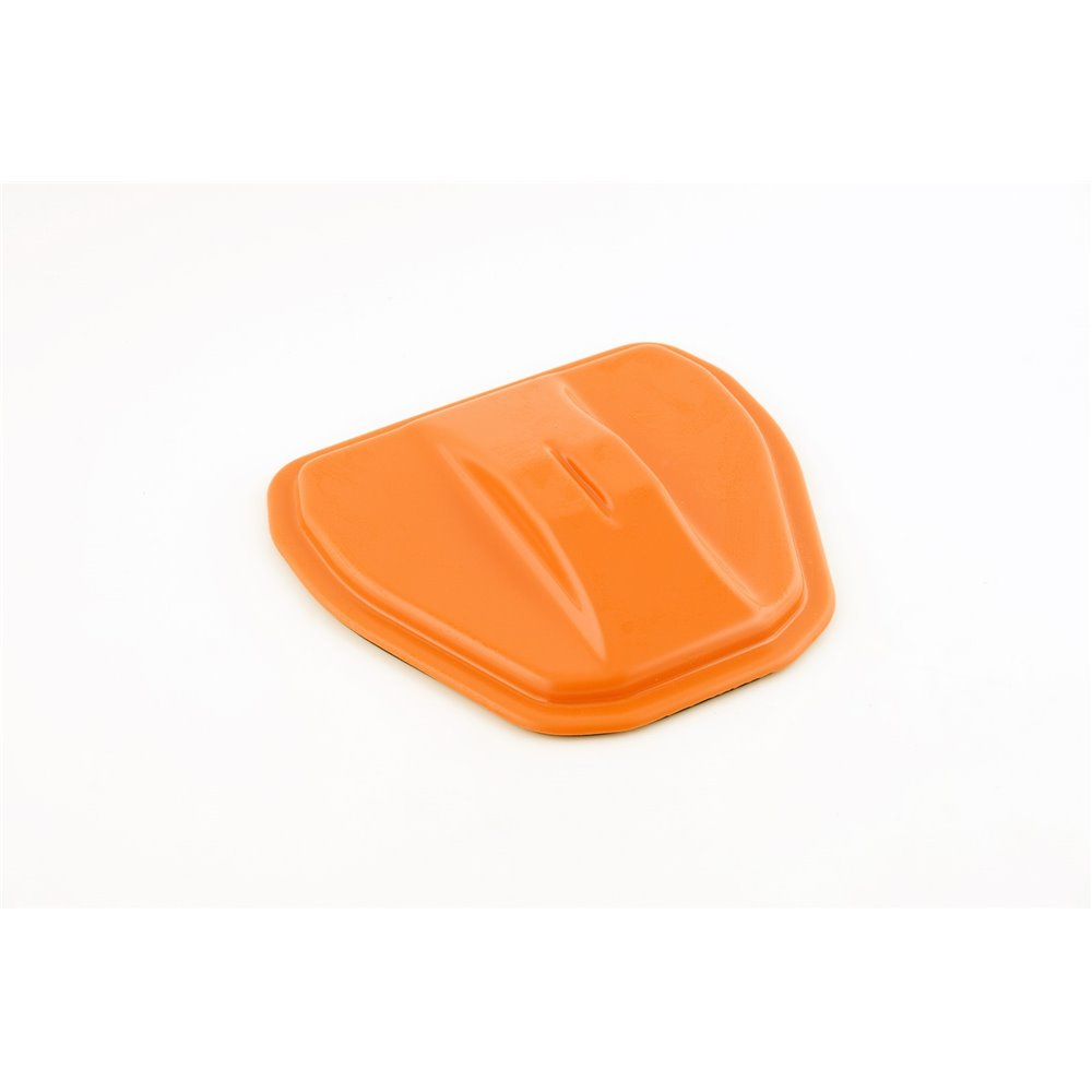 Twin Air Airbox Cover Yamaha YZ450F 2010/2013