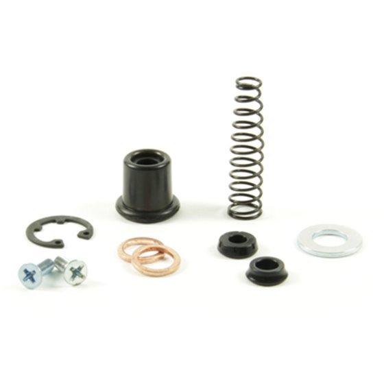 ProX Front Master Cylinder Rebuild Kit CR125/250/500 '99-07
