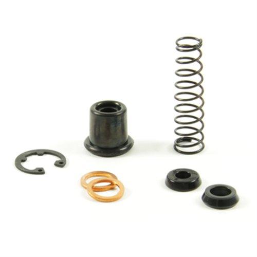 ProX Front Master Cylinder Rebuild Kit TRX450R/ER '04-13
